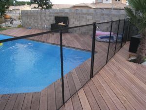 s curiser une piscine les guides construction sur. Black Bedroom Furniture Sets. Home Design Ideas