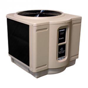la pompe chaleur de piscine le meilleur rapport qualit prix le chauffage de votre piscine. Black Bedroom Furniture Sets. Home Design Ideas